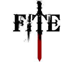 FITE Games